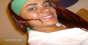 Naty_portugal 33 years old I am from Lisboa/Lisboa, Seeking Dating Friendship with Man