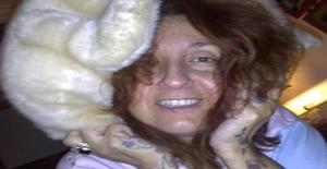 Casadosbosques 48 years old I am from Santarem/Santarem, Seeking Dating Friendship with Man