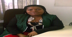 Lolamizade 37 years old I am from Beira/Sofala, Seeking Dating Friendship with Man