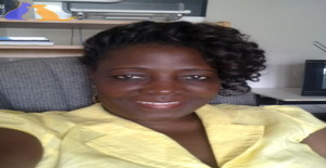 Aaikashisune 53 years old I am from Beira/Sofala, Seeking Dating Friendship with Man