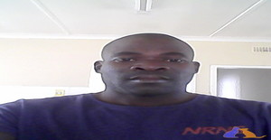 micheal2 37 years old I am from Alexandria/Gauteng, Seeking Dating Friendship with Woman