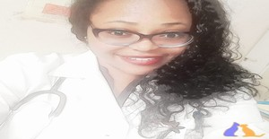 Cersei 25 years old I am from Maputo/Maputo, Seeking Dating Friendship with Man